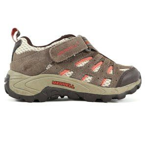 MERRELL shoes, size 10